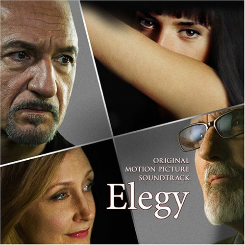 Elergy Soundtrack