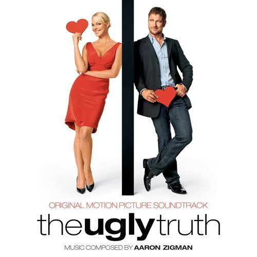 Various Artists Ugly Truth