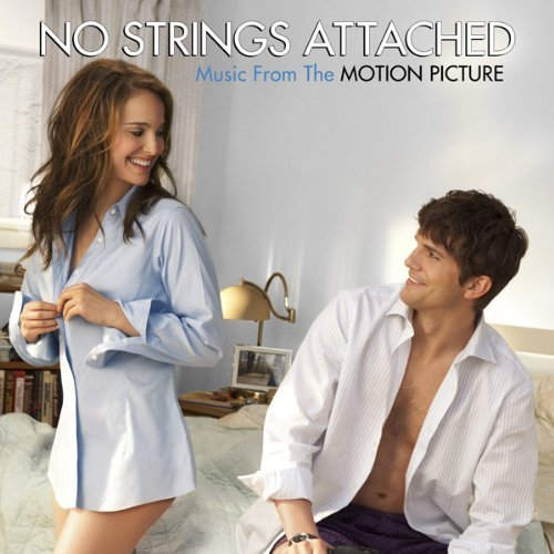 Various Artists No Strings Attached