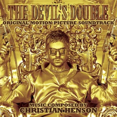 Various Artists Devil's Double