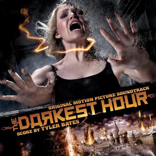 Various Artists Darkest Hour