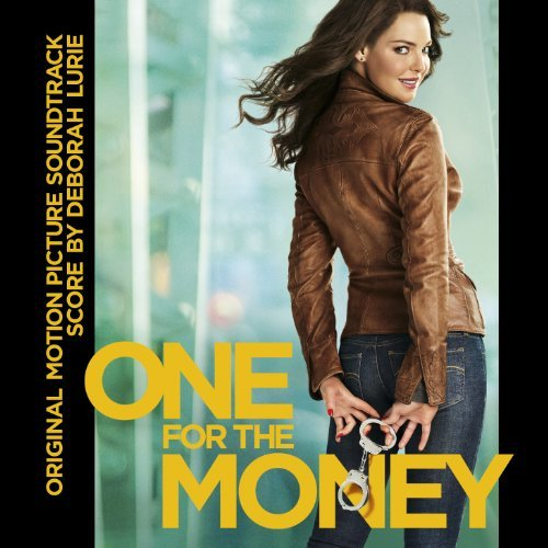 Various Artists One For The Money