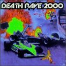 Death Rave 2000 Death Rave 2000 Smashing Atoms Metatron Speed Genius Overdose
