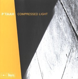 P'taah Compressed Light