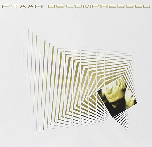 P'taah Decompressed