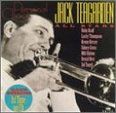 Jack Teagarden All Stars Personal Choice