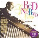 Red Norvo Good Vibes