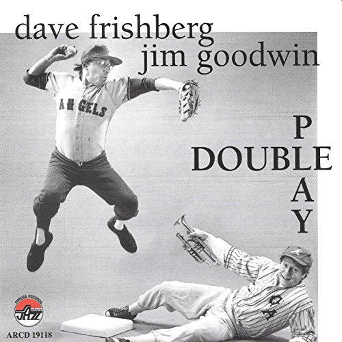 Frishberg Goodwin Double Play