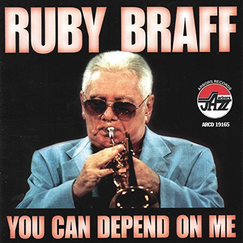Braff Ruby You Can Depend On Me