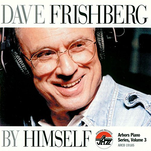 Frishberg Dave By Himself
