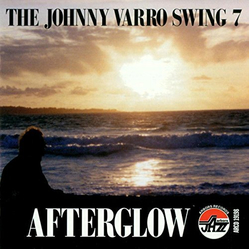Johnny Swing 7 Varro Afterglow