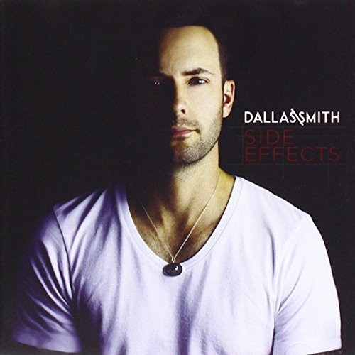 Dallas Smith Side Effects Import Can