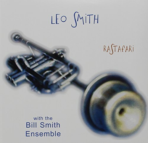 Leo Smith Rastafari