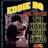 Eddie Bo & The Soul Finders The Hook & Sling