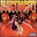 Fifty Five Electricity Feat. Lil' Keke C Note D Red