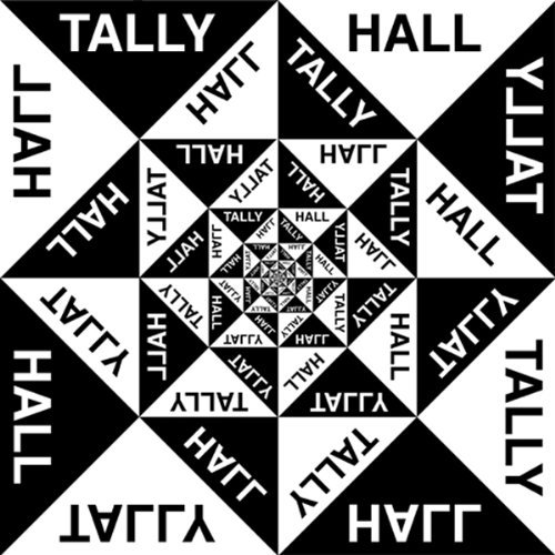 Tally Hall Good & Evil