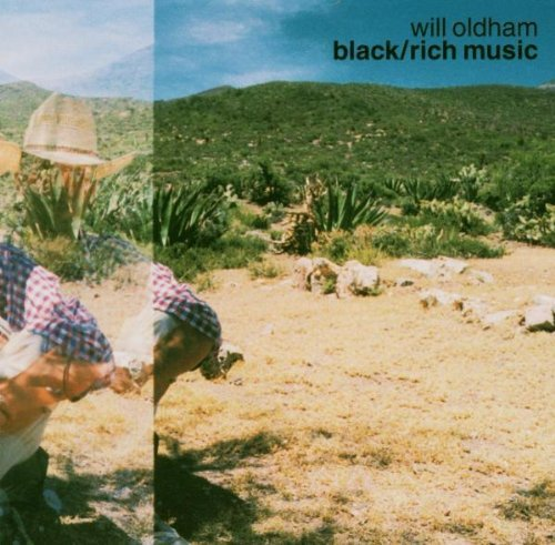 Will Oldham Black Rich Music