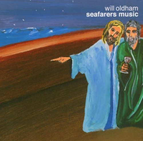 Will Oldham Seafarers Music