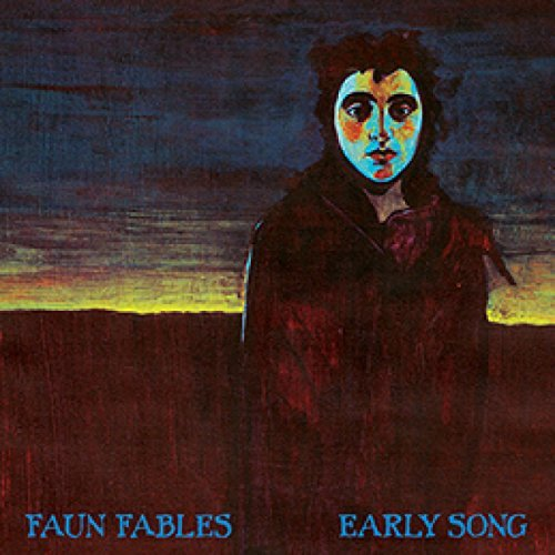 Faun Fables Early Song