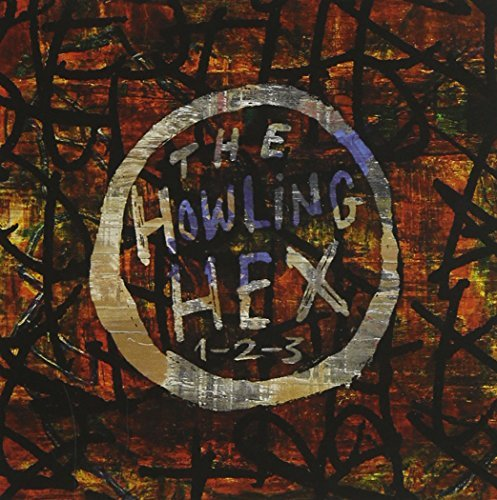 Howling Hex 1 2 2003