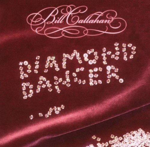 Bill Callahan Diamond Dancer
