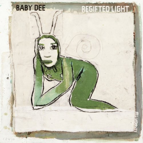 Baby Dee Regifted Light