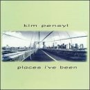 Pensyl Kim Places I've Been