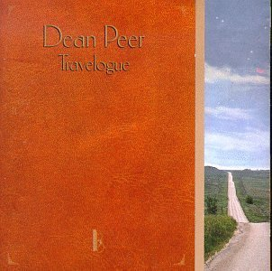 Dean Peer Travelogue