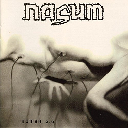 Nasum Human 2.0 Explicit Version