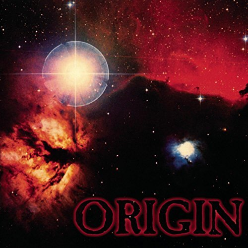 Origin Origin Explicit Version