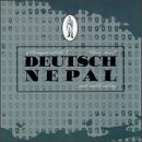 Deutsch Nepal Comprendido!... Time Stop