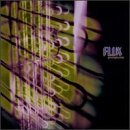 Flux Protoplasmic Explicit Version