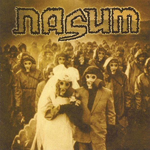 Nasum Inhale Exhale Explicit Version