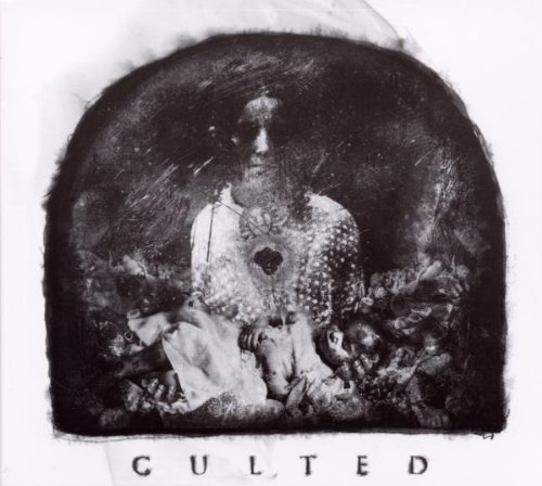 Culted Of Death & Ritual
