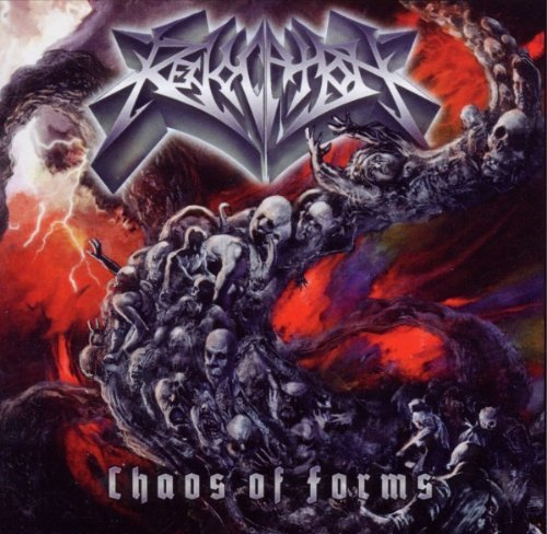 Revocation Chaos Of Forms