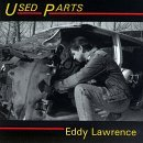 Eddy Lawrence Used Parts