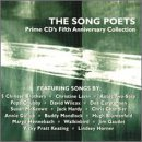 Song Poets Best Of Prime CD Song Poets Best Of Prime CD Chandler Hardy Mckeown Chubby Lavin Carstensen Paul Gaudet