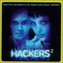 Hackers 2 Soundtrack Prodigy Orb Orbital Leftfield Bowie Scooter Drayton