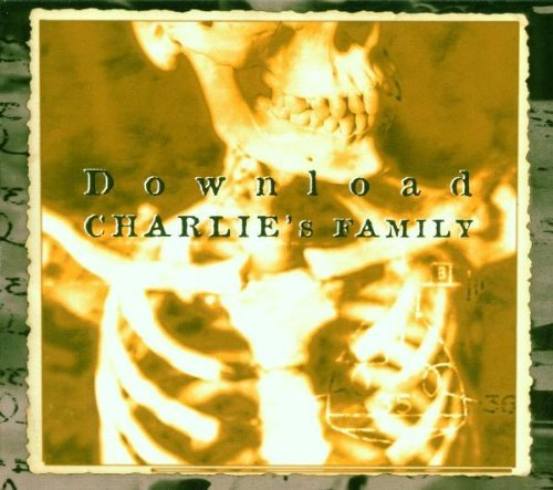 Download Charlie's Family