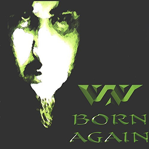 Wumpscut Born Again