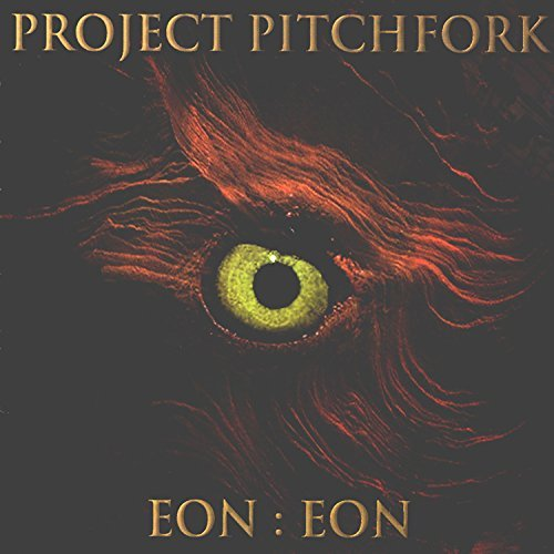 Project Pitchfork Eon Eon