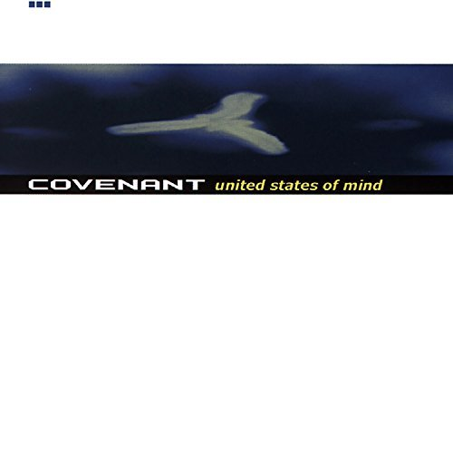 Covenant United States Of Mind