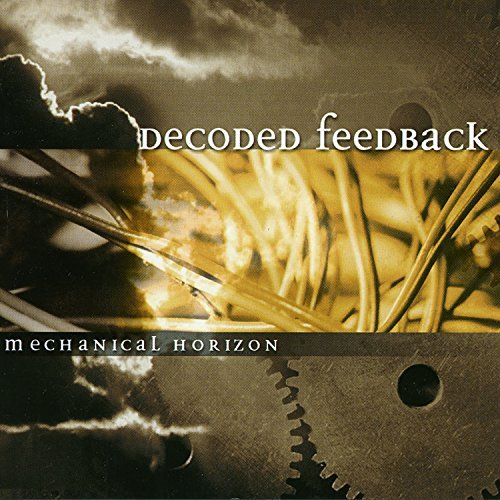 Decoded Feedback Mechanical Horizon