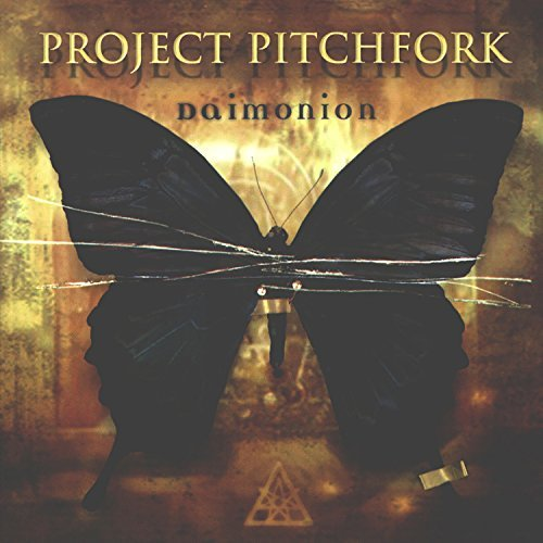 Project Pitchfork Daimonion
