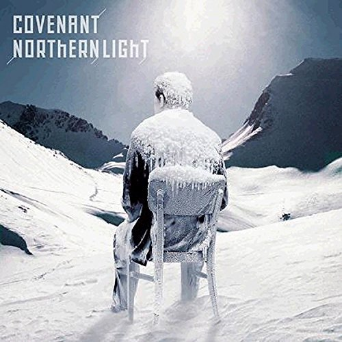 Covenant Northern Lights