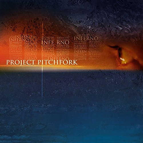 Project Pitchfork Inferno