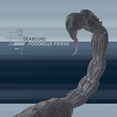 Seabound Poisonous Friend