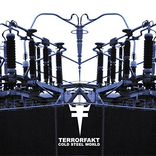 Terrorfakt Cold Steel World