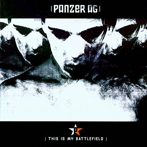 Panzer Ag This Is My Battlefield