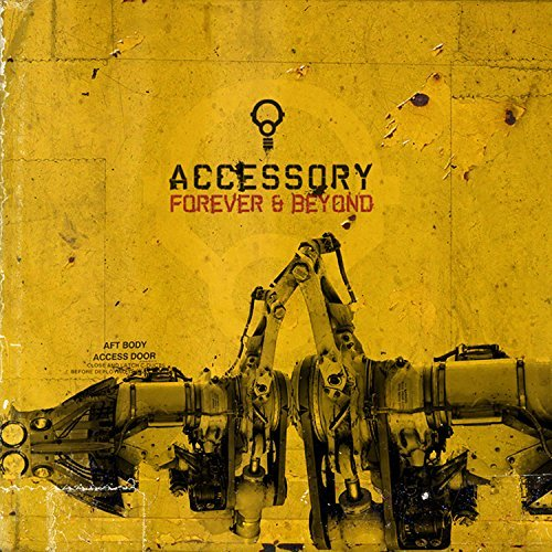 Accessory Forever & Beyond